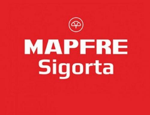 Mapfre Genel Sigorta Yangından Korunum Sistemleri Danışmanlık Hizmetleri