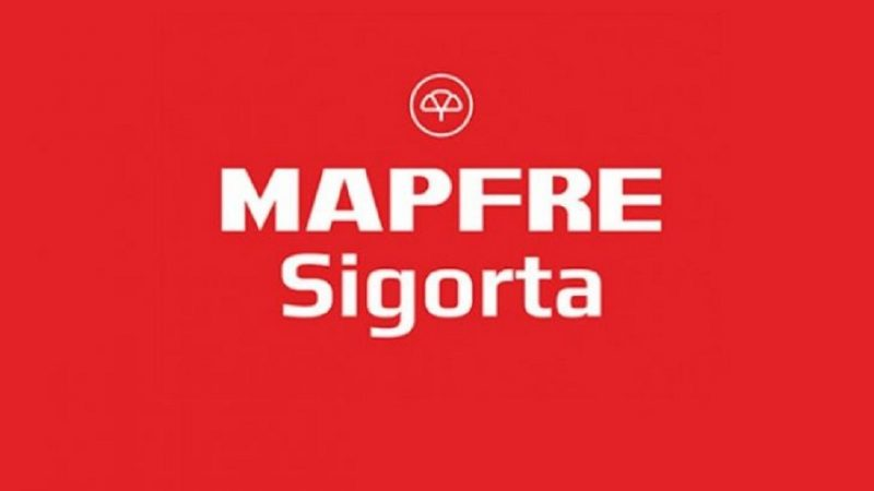 Mapfre Genel Sigorta Yangından Korunum Sistemleri Danışmanlık Hizmeti