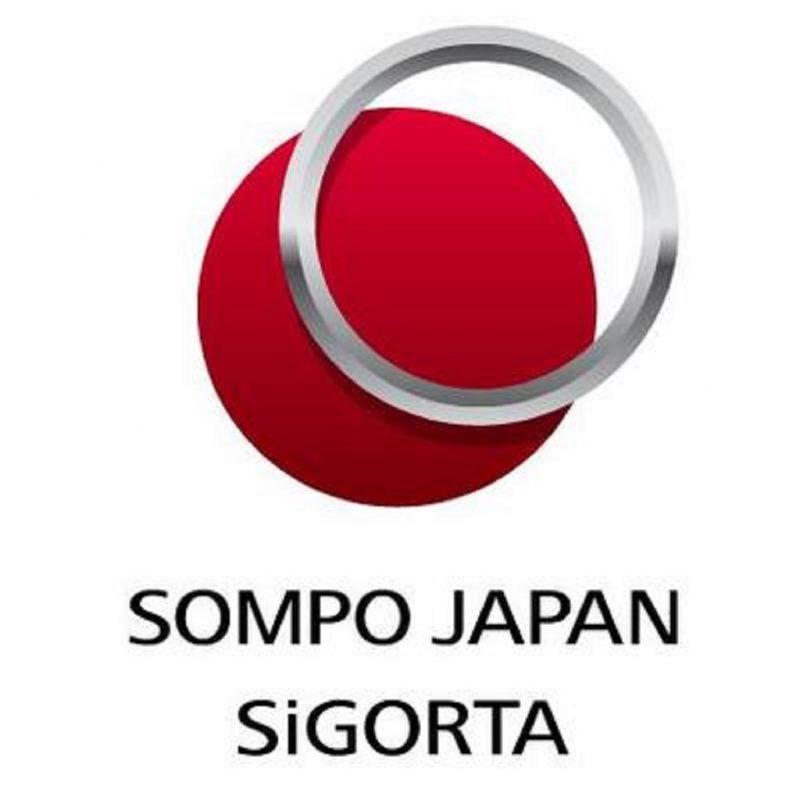 Sompo Japan Sigorta Yangından Korunum Sistemleri Danışmanlık Hizmeti